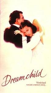 Dreamchild, directed by Gavin Millar