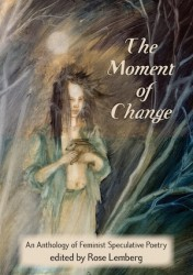The Moment of Change - review