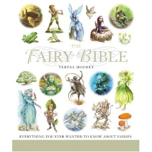 The Fairy Bible