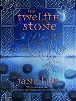 The Twelfth Stone - review