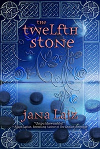 The Twelfth Stone