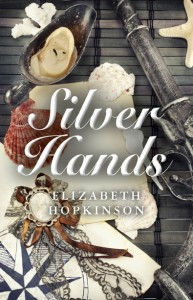Silver Hands