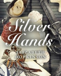Silver Hands - press release